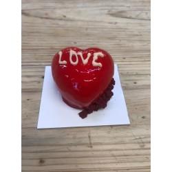 Cor de Sant Valentí