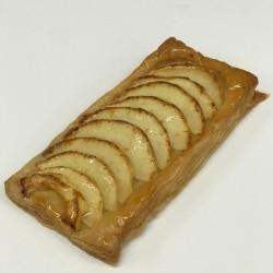 Pasta de poma